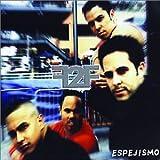 Songtexte von F2F - Espejismo