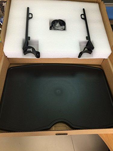 equipment-tablett-ava-tp-extra-ablage-fur-tv-warenkorb-tv-stander-ava1500-60-1p