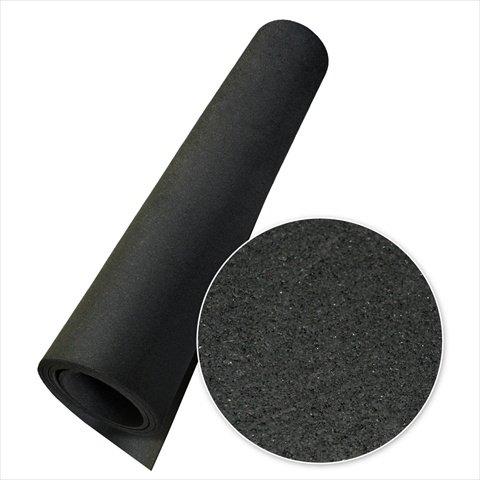 Rubber Cal Elephant Bark Flooring and Rolling Mat,