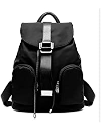 0415c276bad Aeoss New Style Fashionable Women's Backpack Bag, Spring and Summer New  Style Students Fashion Leisure