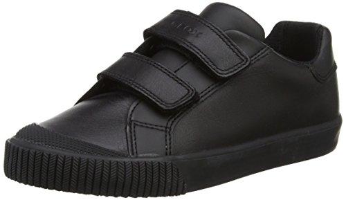 geox-boys-jr-kiwi-a-low-top-sneakers-black-1-1-adult-uk-boysuk-child