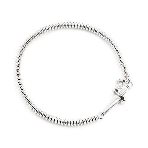 bracciale-cesare-paciotti-uomo-jpbr0543b-argento