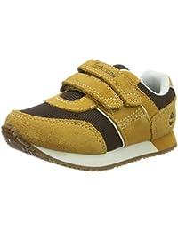 bc238c9ec Amazon.es  Timberland - Velcro   Zapatos  Zapatos y complementos