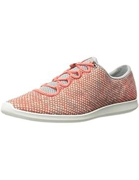 Ecco Damen Sense Sneakers