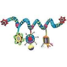 Amazon.es: juguetes bebe - Azul