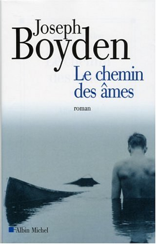 """<a href=""""/node/16394"""">Le chemin des âmes</a>"""