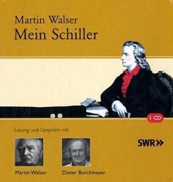 mein-schiller-lesung-und-gesprach-mit-martin-walser-und-dieter-borchmeyer