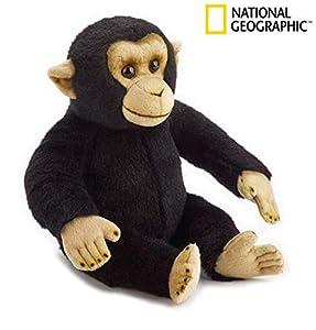 Venturelli Peluche scimpanze