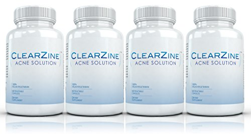 clearzine-4-bottles-the-top-rated-acne-treatment-pill-eliminates-acne-blackheads-redness-blotchiness