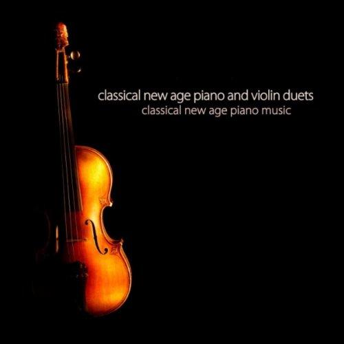 Canon In D (Piano and Violin)