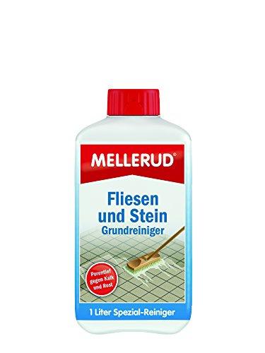 MELLERUD Fliesen und Stein Grundreiniger 1 L 2001000059