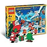 Suchergebnis auf f r lego duplo adventskalender spielzeug - Adventskalender duplo ...