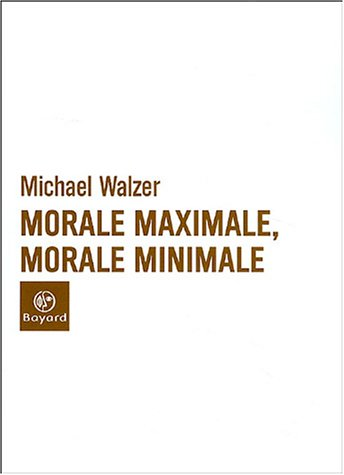 morale-maximale-morale-minimale