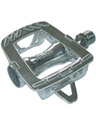 MKS GR9 Platform Pedal - by Mks