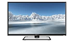 Micromax 32T2820HD 81 cm (32 inches) HD Ready LED Television