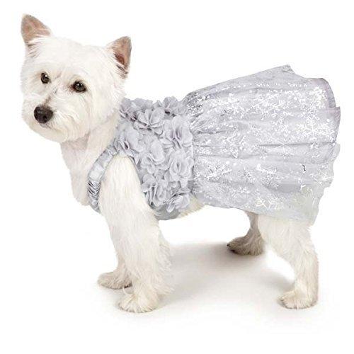 m-isaac-mizrahi-shimmer-nights-whitney-dog-dress-x-small-by-zack-zoey