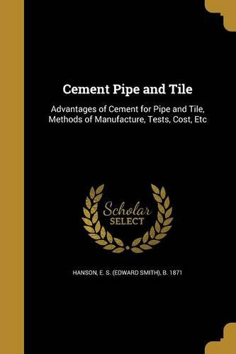cement-pipe-and-tile