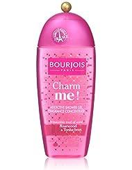 Bourjois Charm Me! Gel Douche 250 ml Lot de 2