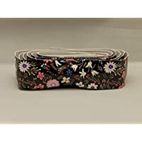 "Crazy Grips"" Griffband Mixed Flowers"