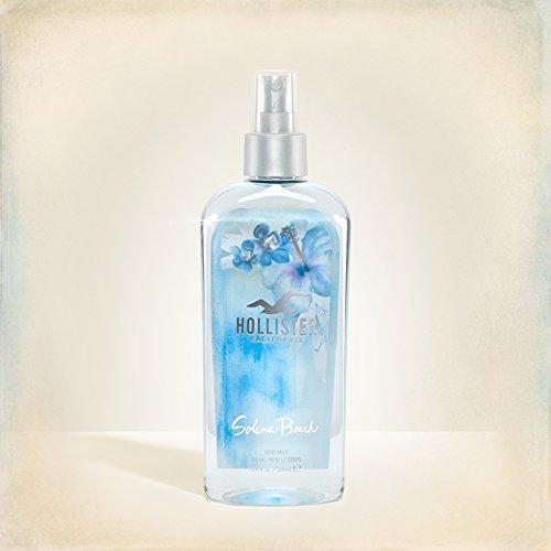 hollister-solana-beach-body-mist-84-fl-oz-new-style-bottle