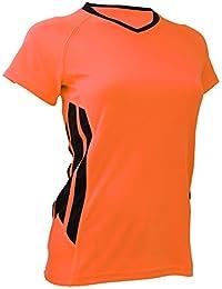 Gamegear Cooltex - T-shirt sport à manches courtes - Femme