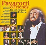 Pavarotti und Friends Vol. 5 (For The Children Of Liberia) -