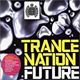 Trance Nation Future