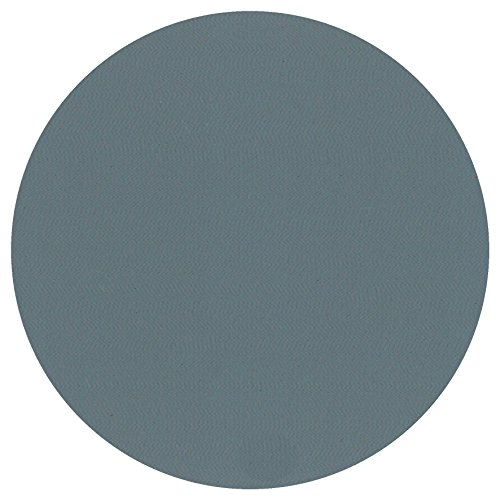 Synthetic primer for iron and steel various colors (4L, Gray) FREE SHIPPING 24 h.