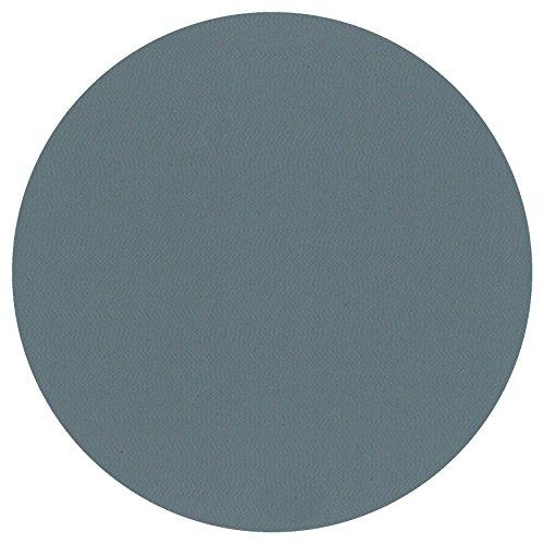 Imprimación sintética para hierro y acero varios colores (4L, Gris)