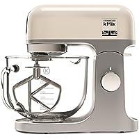 Kenwood 0W20011141 Stand Mixer, 1000 W, Cream
