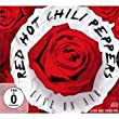Live On Air : Red Hot Chili Peppers