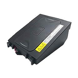 SODIAL Auto Drahtlose Ladeger?t Qi Schnell Ladung Pad Lade Kasten Für Für Mercedes W205 C200 C300 C180 Glc C Klasse