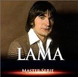 Master Serie : Serge Lama Vol. 2 - Edition remasterisée avec livret