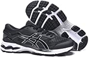 ASICS Gel-Kayano 26 Running Shoes Mens Womens Breathable Sneakers Casual Shoes