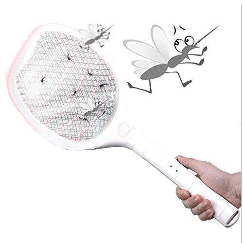 kkvv-handheld-electronic-bat-mosquito-insectos-bug-zapper-fly-killers-raqueta-led-indicador-de-luz-u