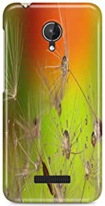 Expert Deal Best 3D Printed Designer Mobile Case Cover Back Cover For Micromax Canvas Spark Q380
