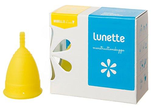 lunette-menstrual-cups-model-2-yellow
