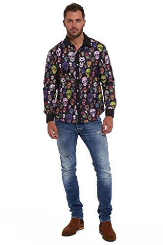 es di 2016 halloween Amazon SaveMoney prezzo miglior shirts in il w6wzAv