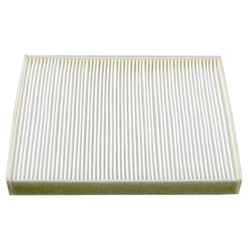 febi bilstein 21316 Innenraumfilter/Pollenfilter, 1 Stück