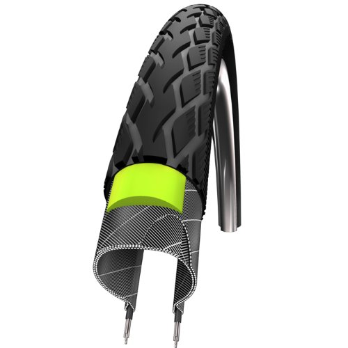 schwalbe-marathon-pneu-greenguard-reflex-noir-16-x-135-etro-35-349-420-g