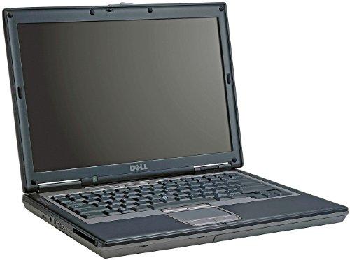 Dell Latitude D620, 14