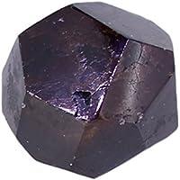 Granat Trommelstein facettiert ca. 25 mm groß, Granatkristall preisvergleich bei billige-tabletten.eu