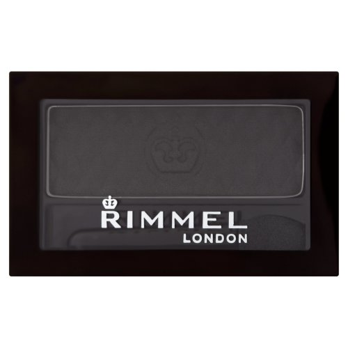 rimmel-glam-eyes-mono-eye-shadow-214-jet-black-24g