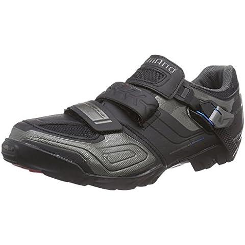 Shimano Sh-m089 - Zapatos de primeros pasos Hombre