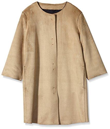 persona-by-marina-rinaldi-women-nizza-coat-beige-beige-018-size-27-56-it