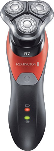 Remington XR1530 R7 Ultimate Series Rotary Shaver Best Price and Cheapest