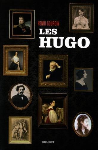 """<a href=""""/node/139483"""">Les Hugo</a>"""