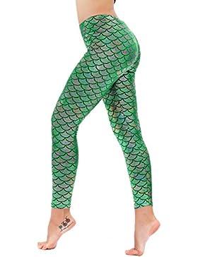 DIAMONDKIT - Pantalón - para Mujer