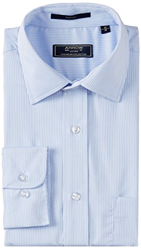 Arrow Men's Regular Fit Shirt