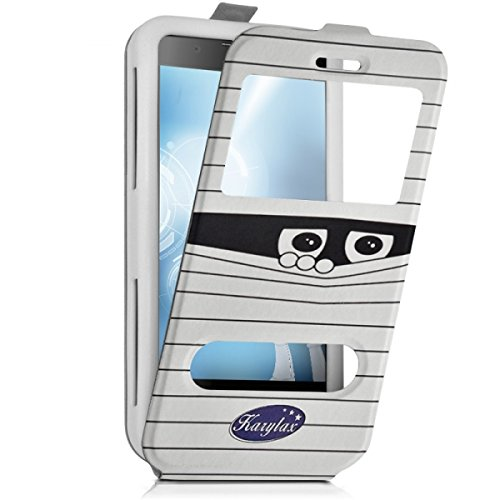 seluxion-etui-coque-silicone-s-view-motif-sc04-universel-s-pour-haier-phone-w627